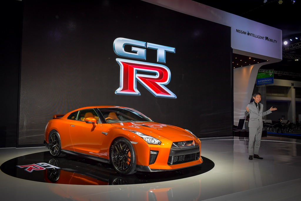 Nissan-GT-R_012_resize