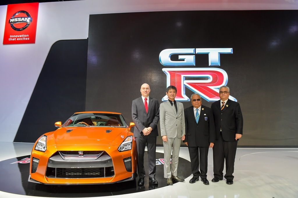 Nissan-GT-R_018_resize