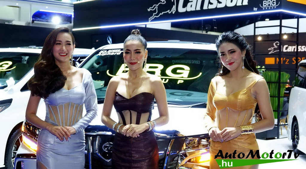 Bangkok_International_Motor_Show_Girls_AutoMotorTv_02