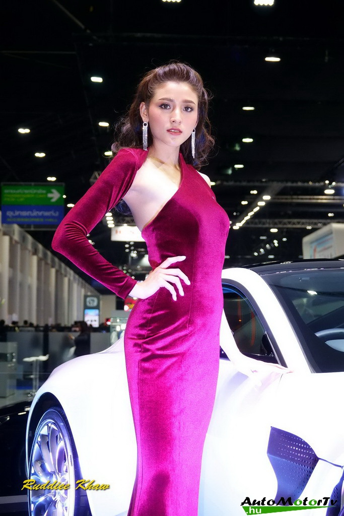 Bangkok_International_Motor_Show_Girls_AutoMotorTv_06