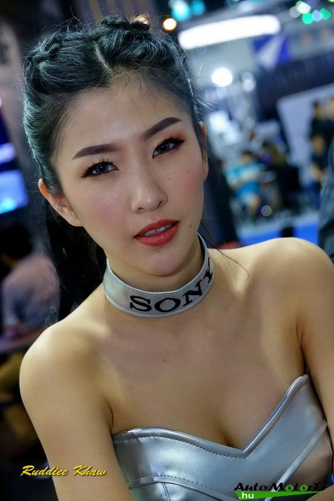 Bangkok_International_Motor_Show_Girls_AutoMotorTv_07