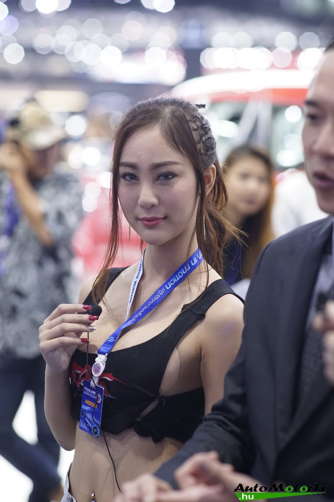 Bangkok_International_Motor_Show_Girls_AutoMotorTv_08