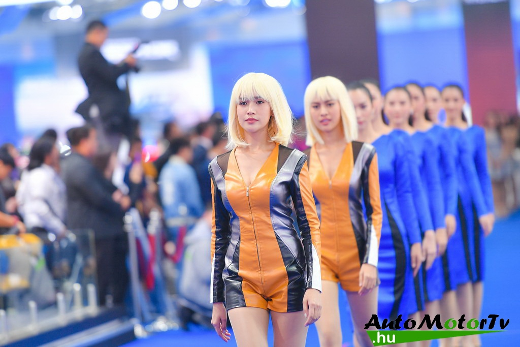 Bangkok_International_Motor_Show_Girls_AutoMotorTv_09