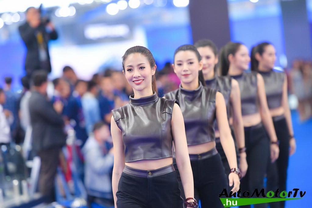 Bangkok_International_Motor_Show_Girls_AutoMotorTv_10
