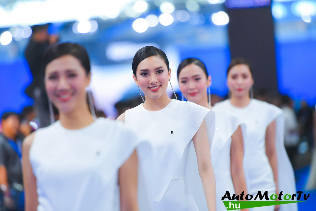 Bangkok_International_Motor_Show_Girls_AutoMotorTv_11