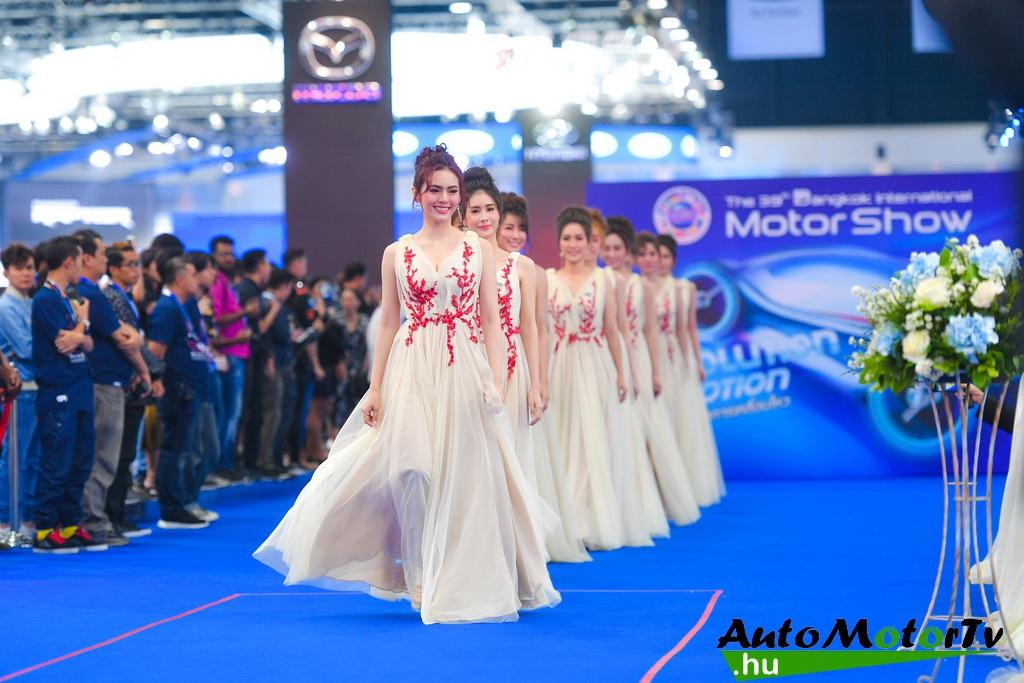 Bangkok_International_Motor_Show_Girls_AutoMotorTv_12