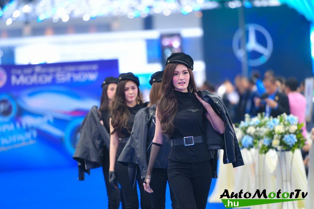 Bangkok_International_Motor_Show_Girls_AutoMotorTv_16