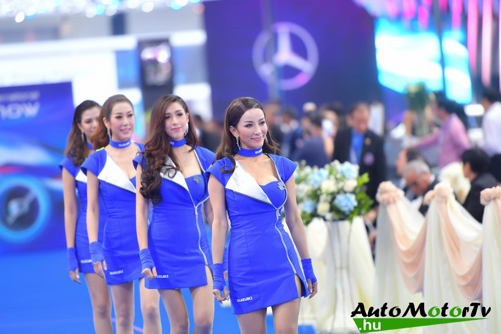 Bangkok_International_Motor_Show_Girls_AutoMotorTv_17