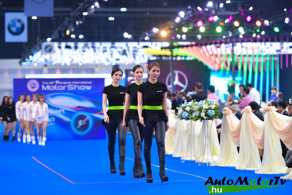 Bangkok_International_Motor_Show_Girls_AutoMotorTv_18