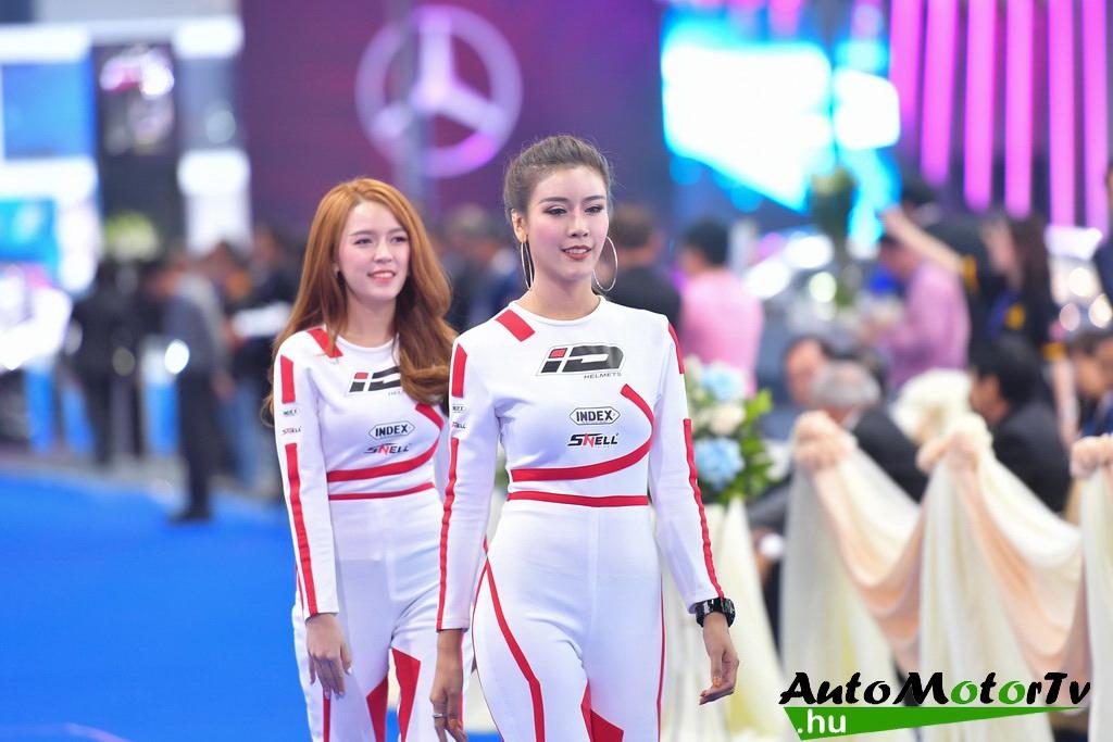 Bangkok_International_Motor_Show_Girls_AutoMotorTv_19