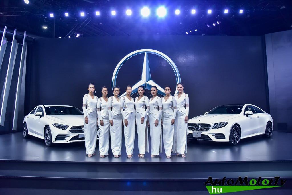 Bangkok_International_Motor_Show_Girls_AutoMotorTv_21
