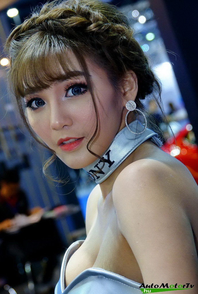 Bangkok_International_Motor_Show_Girls_AutoMotorTv_22