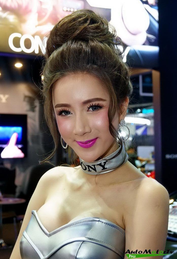 Bangkok_International_Motor_Show_Girls_AutoMotorTv_23