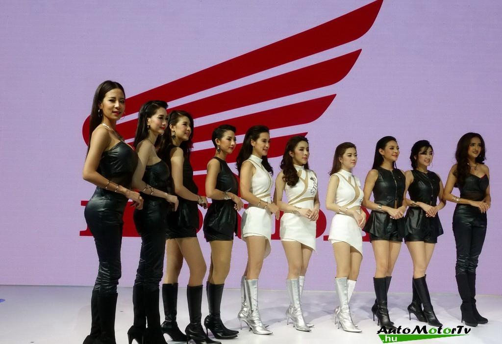 Bangkok_International_Motor_Show_Girls_AutoMotorTv_25