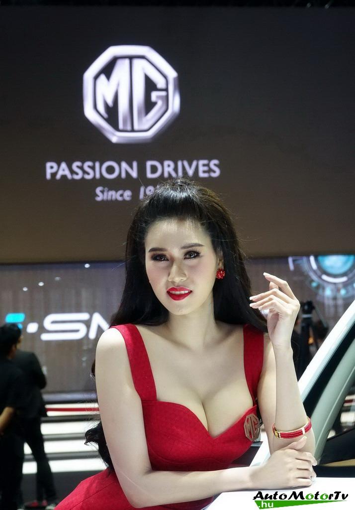 Bangkok_International_Motor_Show_Girls_AutoMotorTv_26