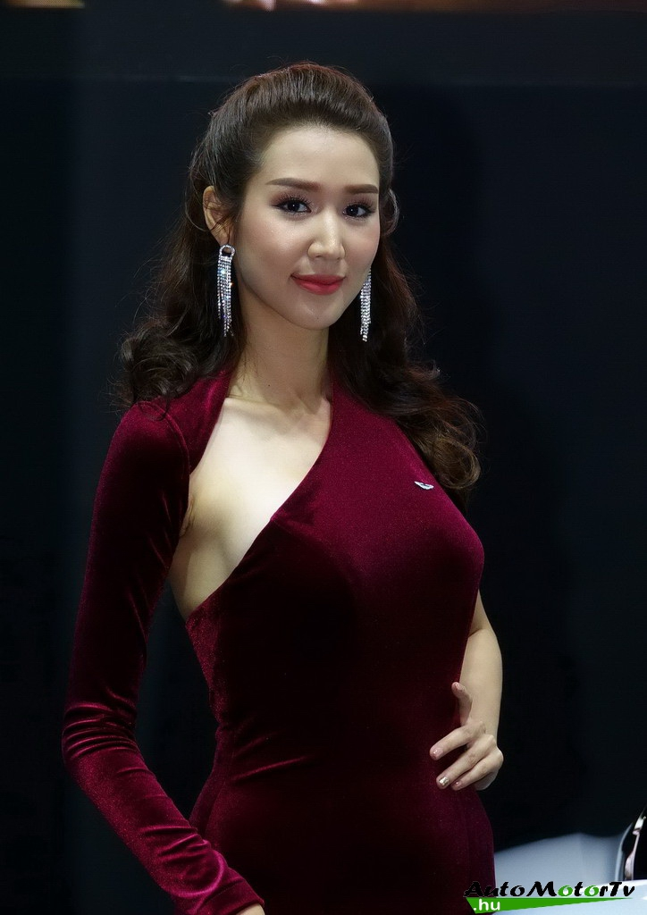 Bangkok_International_Motor_Show_Girls_AutoMotorTv_27