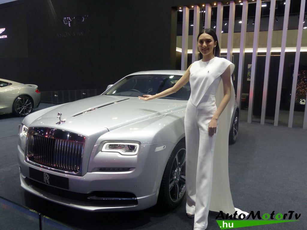 Bangkok_International_Motor_Show_Girls_AutoMotorTv_30