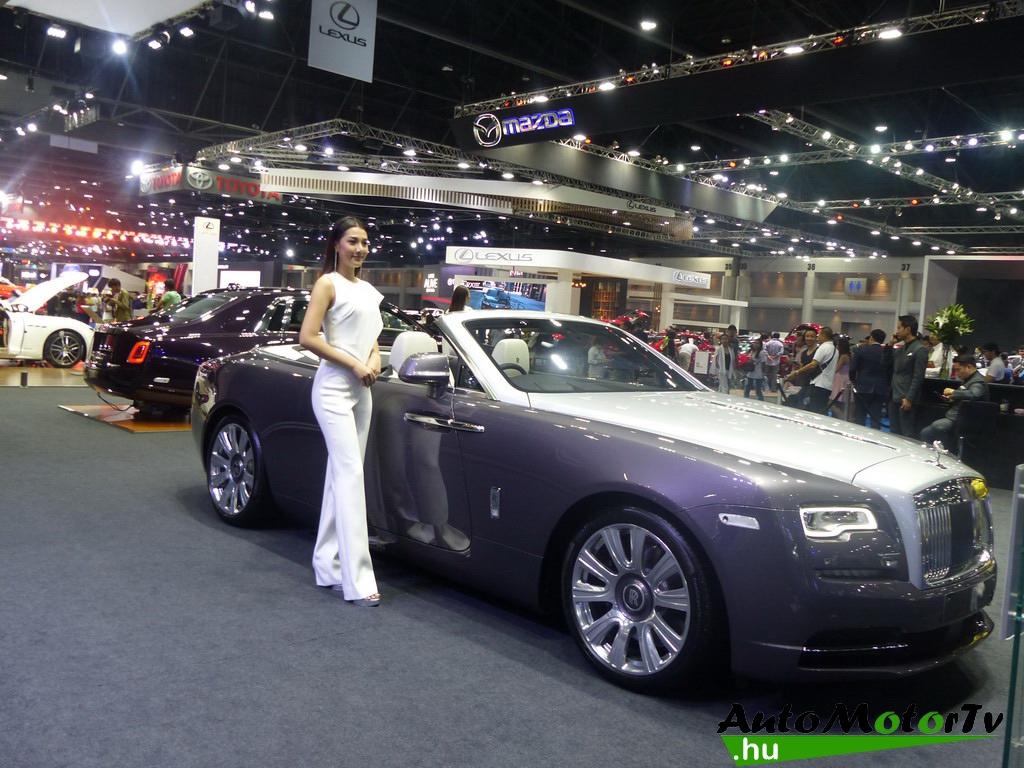 Bangkok_International_Motor_Show_Girls_AutoMotorTv_31