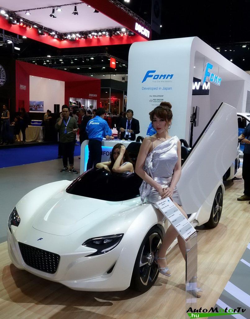 Bangkok_International_Motor_Show_Girls_AutoMotorTv_32